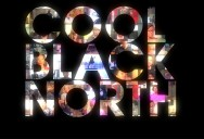 Cool Black North