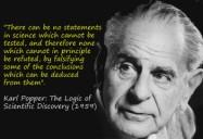 Issues & Debates in Psychology