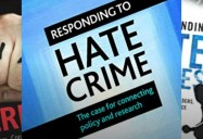 Hate Crime in Everyday Life