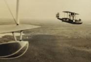 L'Essor d'une Nation: Commemorons Nos Aviateurs Canadiens de La Grande Guerre