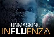 Unmasking Influenza