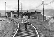 Africville: ré:INSTALLATION - Voici comment les collectivités déracinées luttent pour survivre