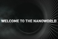 Welcome to The Nanoworld Series