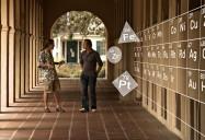 Des Nanos Autour De Nous: Bienvenue Dans Le Nanomonde