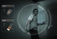 Des Nanos En Nous: Bienvenue Dans Le Nanomonde