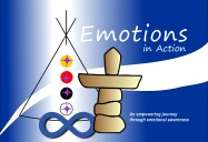 Emotions in Action