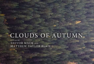 Clouds of Autumn