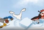 Inuit Clothing (Ep. 5): Anaana's Tent Series