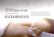 bploi wai dtaai: Leave Her to Die