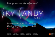 Sky Candy Series