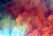 Stellar Nurseries (Episode 5): Sky Candy Series