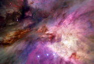 Hubble on High (Episode 15): Sky Candy Series