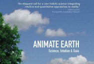 Animate Earth
