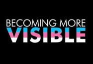 Becoming More Visible