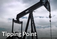 Tipping Point: Kids Can Save the Planet Series