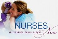 Nurses - If Florence Could See Us Now (52 Minute Version)