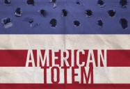 American Totem: Reckoning With Gun Cultures
