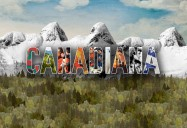 The Journey to Gold Mountain: Canadiana Series - Season 2