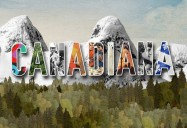 Canadiana Series - Season 1