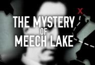 The Mystery of Meech Lake (Canadiana Series - Season 1)
