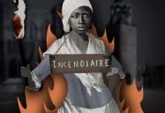 A Canadian Slavery Story (Canadiana Series - Season 1)