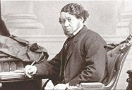 The Assassination of D'Arcy McGee (Canadiana Series - Season 1)