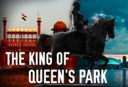 A King in Queen's Park: Canadiana Series – Season 2