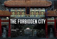 The Forbidden City: Canadiana Series - Season 2
