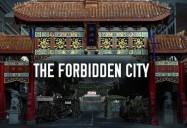 The Forbidden City: Canadiana Series - Season 2