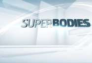 Superbodies With Dr. Greg Wells