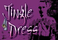 Jingle Dress - First Dance