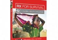 Rx for Survival: A Global Health Challenge (3 Disc Set)