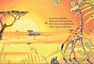 Favorite Animal Stories, Vol. III