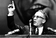 Tommy Douglas In His Own Words