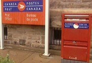 Stamp Out the Crime: When Your Mail is the Target of Thieves (W5)