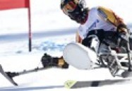 Blinding Speed: An Inside Look at Canada's Para Alpine Ski Team (W5)