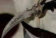 City of Gangs: Regina Grapples with Native Gang Problem (W5)