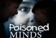 Poisoned Minds (W5)