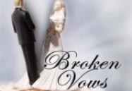 Broken Vows (W5)