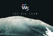 The Big Thaw: W5