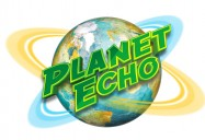 Planet Echo (Season 3)