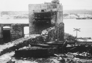 Halifax Explosion: W5