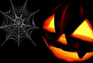 Halloween: It's More Than Tricks and Treats