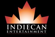 The Indiecan Entertainment Playlist