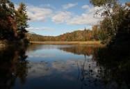 Killarney Provincial Park: A Park For All Seasons Series