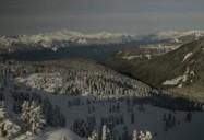 Garibaldi Provincial Park: A Park For All Seasons Series