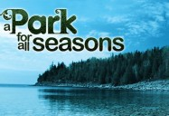 A Park For All Seasons Series