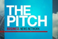 Pitch, The: Episode 1