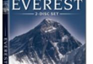 Everest (2 DVD Set)