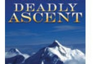 Deadly Ascent